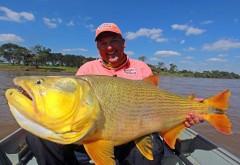 Juninho - Raizes da Pesca 02
