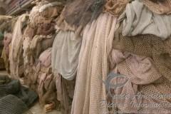 Kelly Slater lanca roupas feitas com redes de pesca