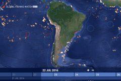 leonardo-dicaprio-apresenta-sistema-para-combater-a-pesca-ilegal-nos-oceanos-2