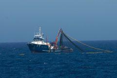 leonardo-dicaprio-apresenta-sistema-para-combater-a-pesca-ilegal-nos-oceanos-4