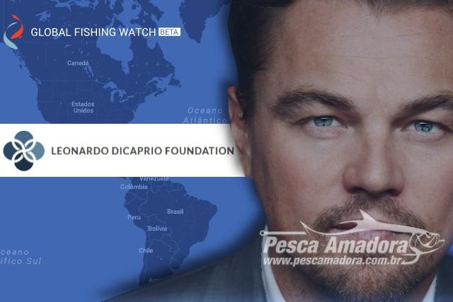 leonardo-dicaprio-apresenta-sistema-para-combater-a-pesca-ilegal-nos-oceanos-capa
