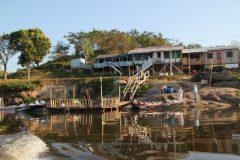 mpf-ro-recomenda-que-sedam-anule-licenca-para-pesca-esportiva-da-ong-instituto-vida-nativa