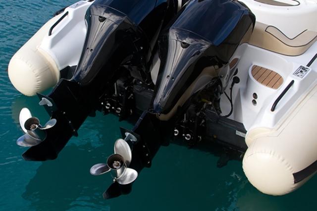 manutencao-de-motores-cuidados