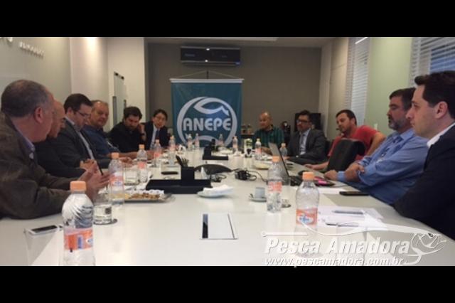 ministerio-da-agricultura-convida-anepe-para-representar-o-setor-de-pesca-esportiva-no-cpg-nordeste