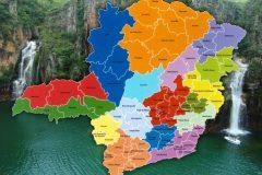 ministerio-do-turismo-divulga-novo-mapa-turistico-de-mg