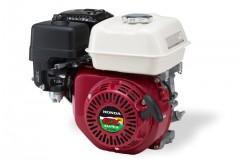Motor Honda GX Super 200