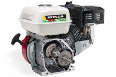 Motor Honda GX Super