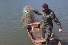 Operacao fiscaliza pesca ilegal na Bacia do Rio Uruguai e Rio Chapeco em SC 5
