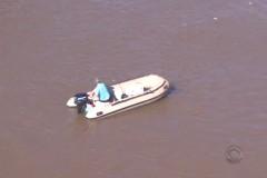 Operacao fiscaliza pesca ilegal na Bacia do Rio Uruguai e Rio Chapeco em SC 6