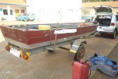 pma-apreende-25-kg-de-pescado-ilegal-e-autua-infrator-em-r-12-em-ms-2