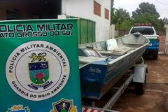 pma-apreende-barco-motor-e-62-kg-de-pescado-durante-fiscalizacao-no-rio-miranda-ms-2