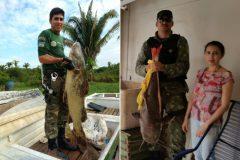 pma-apreende-cerca-de-180-kg-de-pescado-ilegal-durante-fiscalizacao-em-rondonia-3