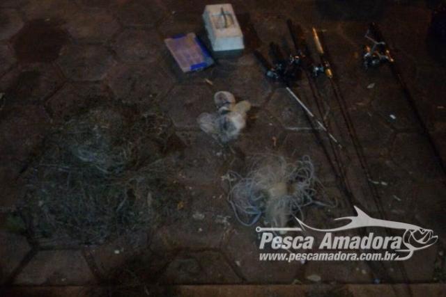 pma-apreende-material-predatorio-e-prende-dois-homens-por-pescailegal-no-rio-parana
