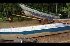 pma-apreende-quatro-embarcacoes-por-pesca-ilegal-no-rio-uruguai-rs