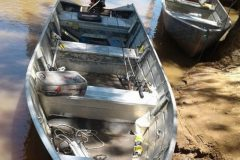 pma-autua-sete-pessoas-por-pesca-ilegal-no-rio-aquidauana-ms