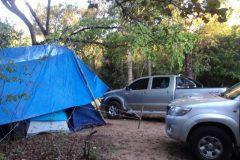 pma-desmonta-acampamento-em-local-proibido-para-a-pesca-rio-anhandui-ms