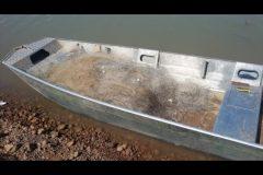 pma-prende-dois-com-700-metros-de-redes-e-100-kg-de-pescado-ilegal-em-goias-5