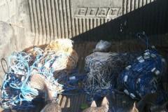 PMA prende dois por pesca ilegal durante a piracema no MS 2