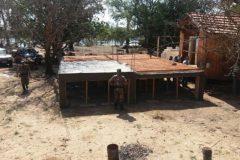 PMA recolhe 55 anzois de galho e autua construcao em APP no Rio Ivinhema-MS 2