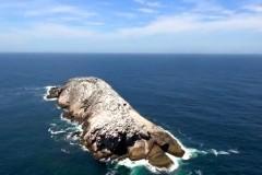 Pedra da Laje de Santos 2