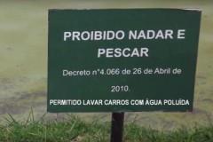Peixes contaminados sao vendidos ilegalmente em Belo Horizonte 5