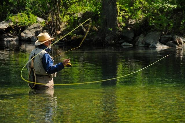 pesca-com-mosca-flyfishing