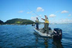 pesca-esportiva-na-baixada-santista-2