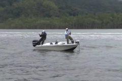 pesca-esportiva-na-baixada-santista-3