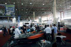 Pesca Trade Show 6