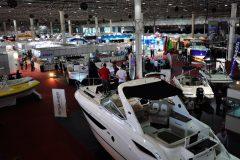Pesca Trade Show 7