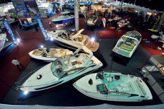 Pesca Trade Show 8