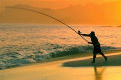 pesca-de-praia