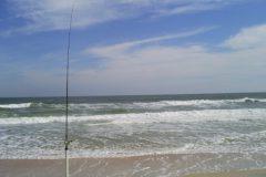 pesca-de-praia-canais