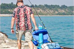 pesca-de-praia-equipamentos