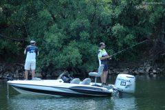 pesca-embarcada-2
