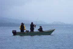 pesca-embarcada-3