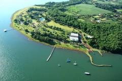 Pesca entre amigos promovido pelo Iate Clube de Itaipu comeca no dia 21 3