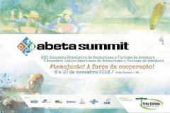pesca-esportiva-sera-debatida-no-abeta-summit-2016-em-tres-coroas-rs-2