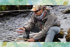 pesca-esportiva-sera-debatida-no-abeta-summit-2016-em-tres-coroas-rs-3