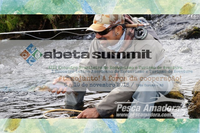 pesca-esportiva-sera-debatida-no-abeta-summit-2016-em-tres-coroas-rs-capa