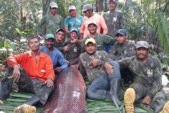 pesca-sustentavel-traz-beneficios-para-comunidades-pesqueiras-no-acre-2
