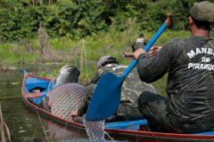 pesca-sustentavel-traz-beneficios-para-comunidades-pesqueiras-no-acre