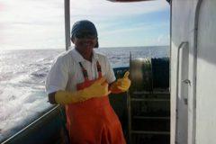 pescador-morre-apos-ser-mordido-por-tubarao-na-costa-do-rs