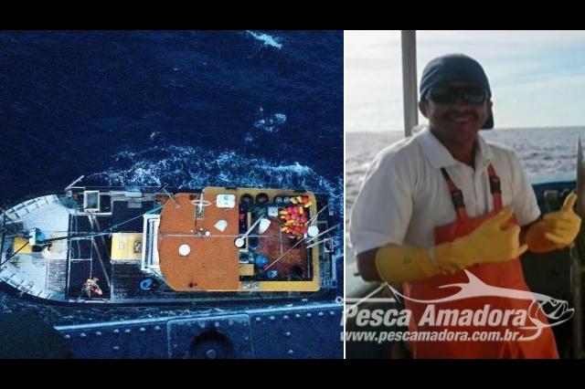 pescador-morre-apos-ser-mordido-por-tubarao-na-costa-do-rs-capa