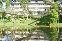 plaza-ecoresort-capivari-inclui-pesca-esportiva-em-sua-programacao-de-lazer-no-parana-4