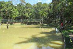 plaza-ecoresort-capivari-inclui-pesca-esportiva-em-sua-programacao-de-lazer-no-parana-5