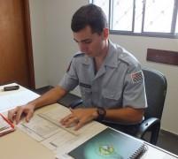 Policia Ambiental faz balanco das infracoes no interior