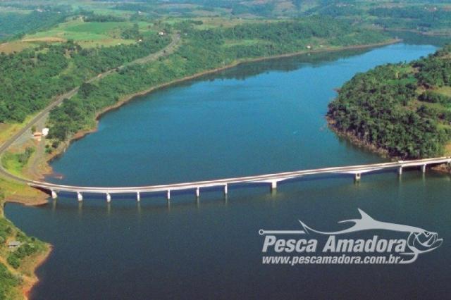 ponte-sobre-o-rio-uruguai