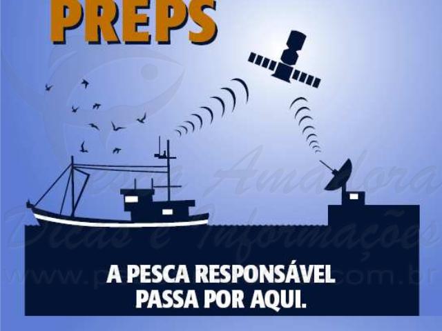 Programa de seguranca em embarcacoes do MPA