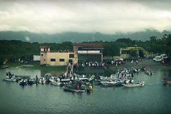 Quarto Torneio de Pesca de Cananeia-SP sera em setembro 3